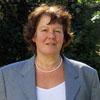 Andrea Kienle - Fachberaterin Fellbach
