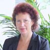 Petra Krawuschke - Fachberaterin Poing