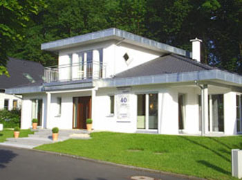 Lehner-Haus Fertighausblog » Blog Archi » Virtueller Rundgang ...